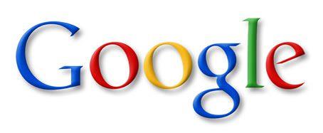 Il penultimo logo di Google