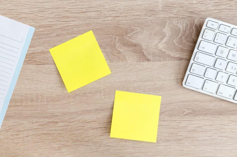Liberi professionisti in vacanza o a lavoro - Informazione online e offline