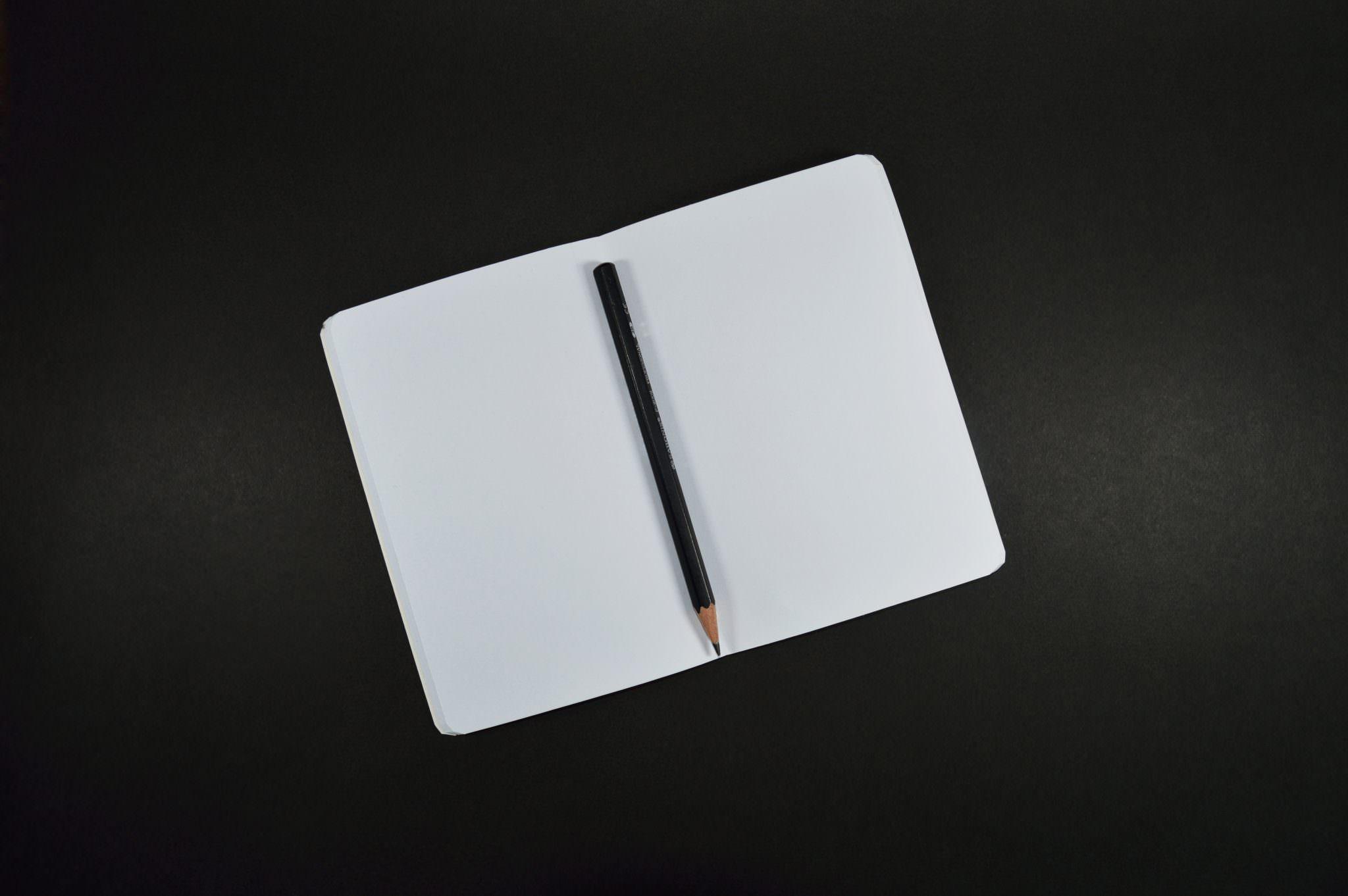 Social network per liberi professionisti - quanti e quali