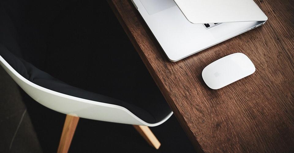 Scrittura e architettura contenuti UX e SEO - Stefania Lovaglio