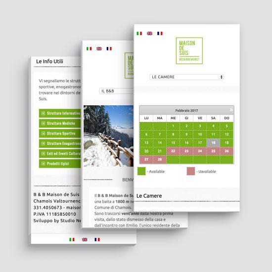 sito-web-mobile-studionetiquette-014