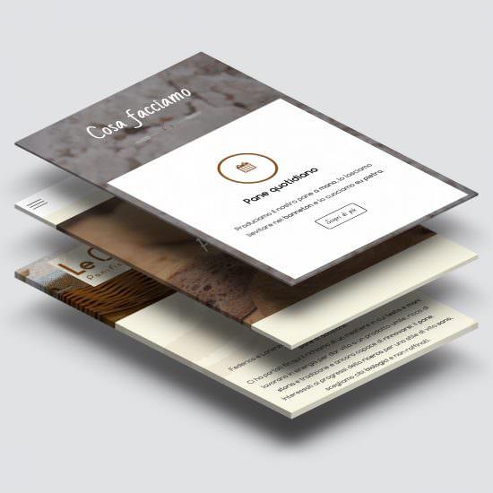 sito-web-studionetiquette-02