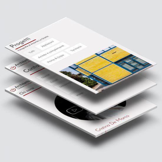 sito-web-studionetiquette-06