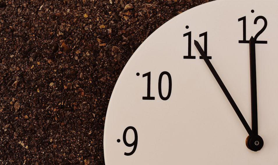 Qual è l' orario migliore per pubblicare sui social network?