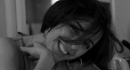 Sabina Colombini pedagogista - Intervista di Stefania Lovaglio Studio Netiquette