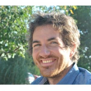 Jgor Luceri Psicoterapeuta di Torino intervistato da Stefania Lovaglio, Studio Netiquette