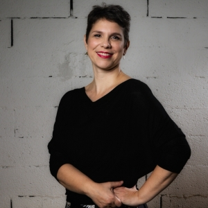 Intervista ad Alessandra Professional organizer
